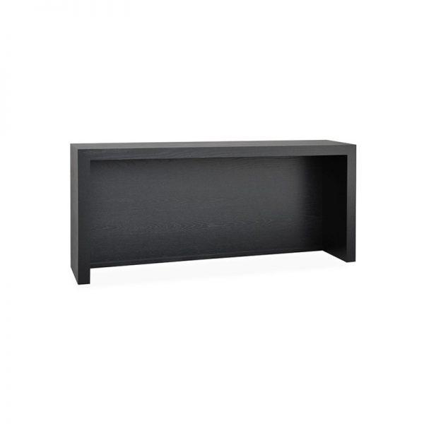 Konsollbord, skjenk og tv-bord